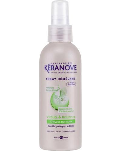 Eugene Perma Vitality and Shine Spray
