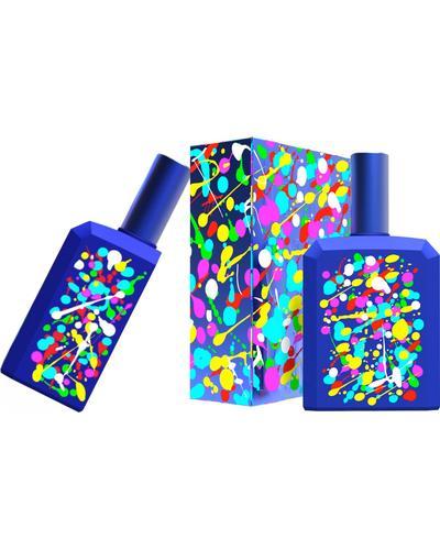 Histoires de Parfums This Is Not A Blue Bottle 1.2. Фото 4