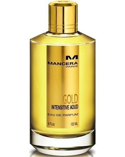 Mancera Gold Intensive Aoud
