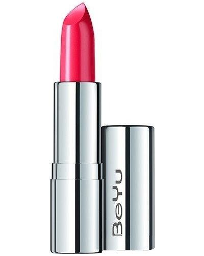 BeYu Star Lipstick