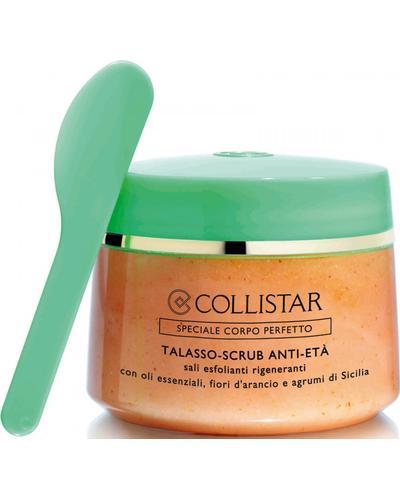 Collistar Anti-Age Talasso Scrub. Фото 2