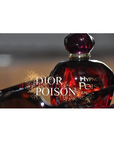 Dior Hypnotic Poison. Фото 4