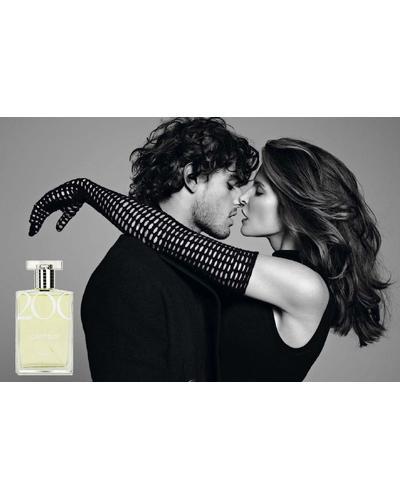 scent bar 200. Фото 4