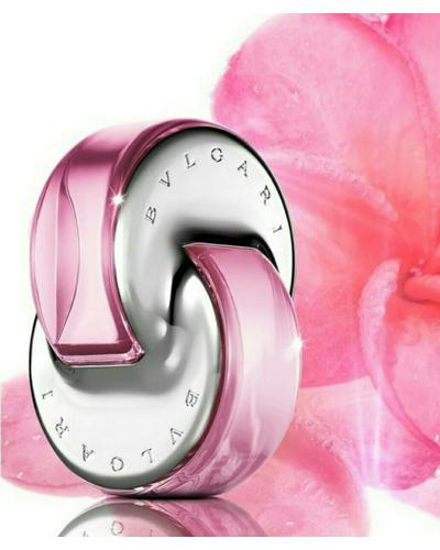Bvlgari Omnia Pink Sapphire. Фото 1