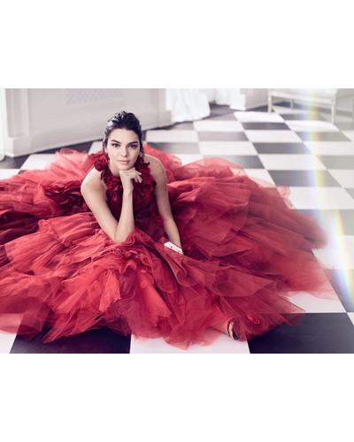 Estee Lauder Blockbuster Perfumery Make Up Set. Фото 1
