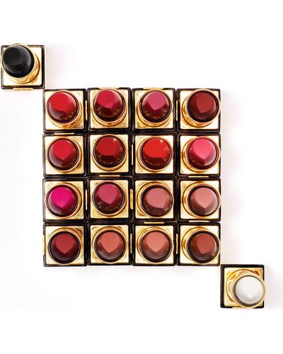 Yves Saint Laurent Rouge Pur Couture. Фото 1