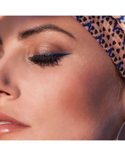 Artdeco All In One Mascara Waterproof. Фото 4