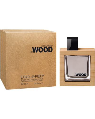 Dsquared He Wood. Фото 4