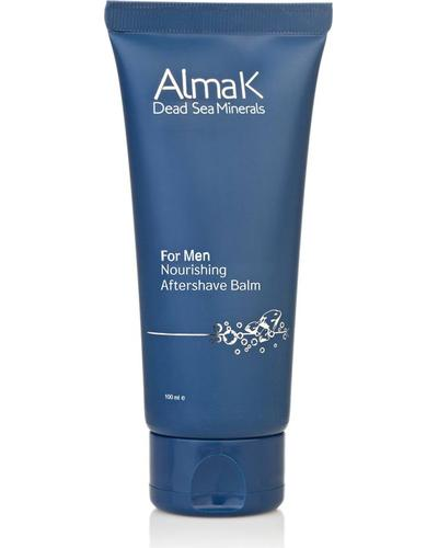 Alma K For Men Nourishing Aftershave Balm. Фото 3
