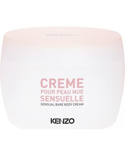 KenzoKi Bare Body Night Cream