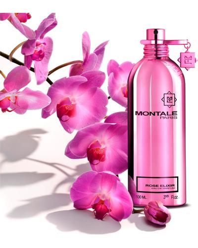 Montale Rose Elixir. Фото 2