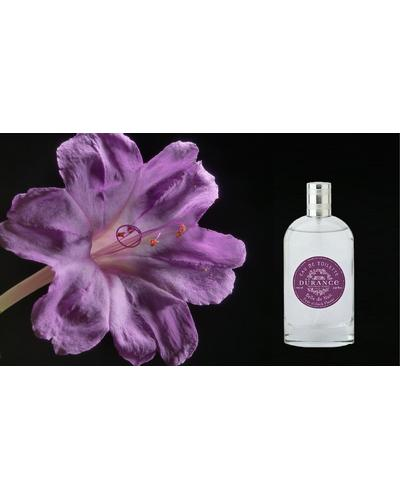Durance Eau de Toilette Four O'Clock Flower. Фото 1