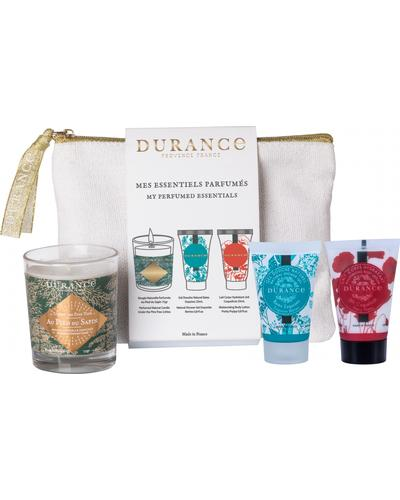Durance My Perfumed Essentials