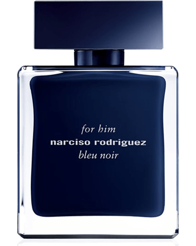 Narciso Rodriguez For Him Blue Noir