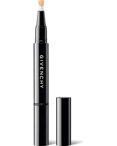 Givenchy Коректор Mister Instant Corrective Pen