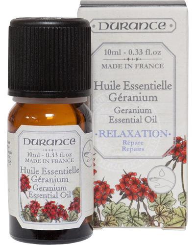 Durance Эссенция для массажа маслянная Huile Essentielle Massage