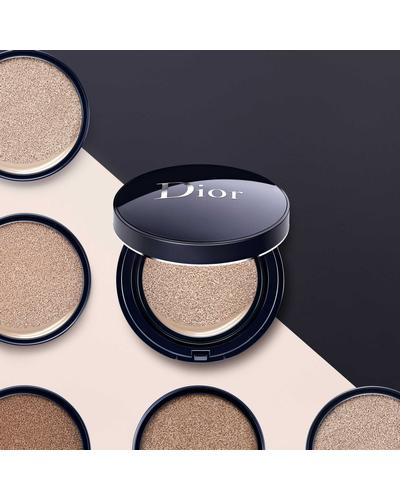 Dior Diorskin Forever Perfect Cushion. Фото 4