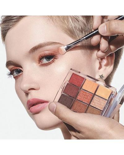 Dior Кисть для растушевки теней Backstage Eyeshadow Shader Brush № 21. Фото 1