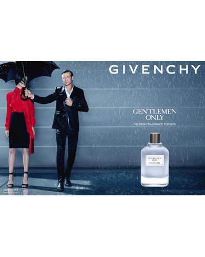 Givenchy Gentlemen Only. Фото 5