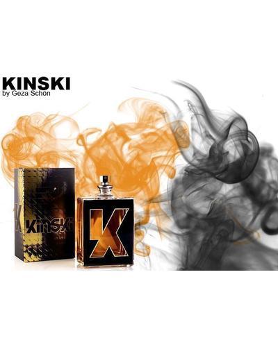 Escentric Molecules Kinski. Фото 1