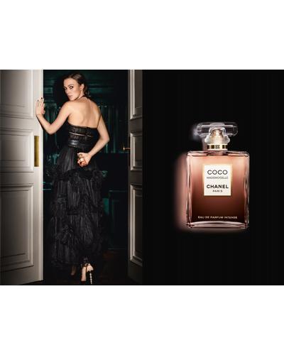 CHANEL Coco Mademoiselle Eau De Parfum Intense фото 3