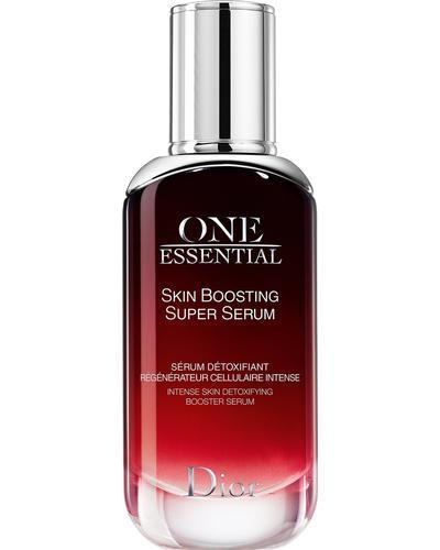 Dior Сироватка для детоксикації шкіри One Essential Skin Boosting Super Serum