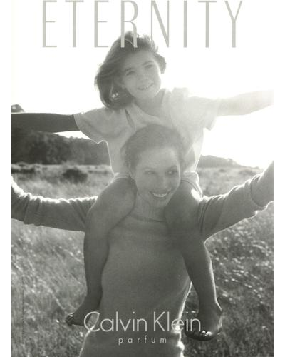 Calvin Klein Eternity. Фото 2