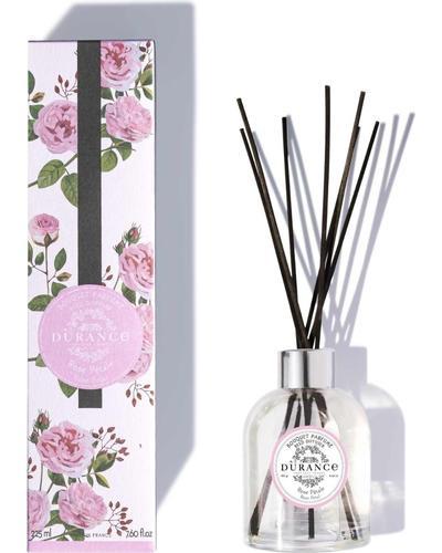 Durance Набір ароматичний Bouquet Parfume Les Eternelles