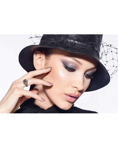 Dior Diorshow 24H Stylo фото 5