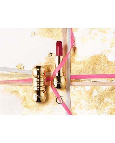 Dior Diorific Lipstick. Фото 2