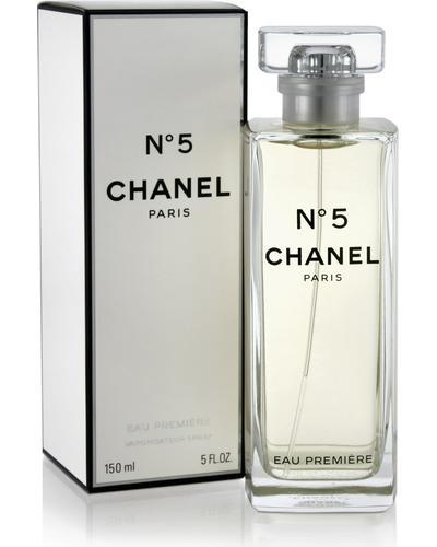CHANEL Chanel No 5 Eau Premiere. Фото 7