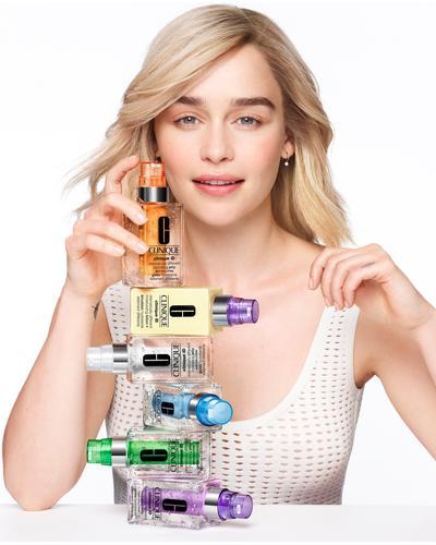 Clinique Концентрат против неровного тона кожи ID Active Cartridge Concentrate for Uneven Skin Tone. Фото 1
