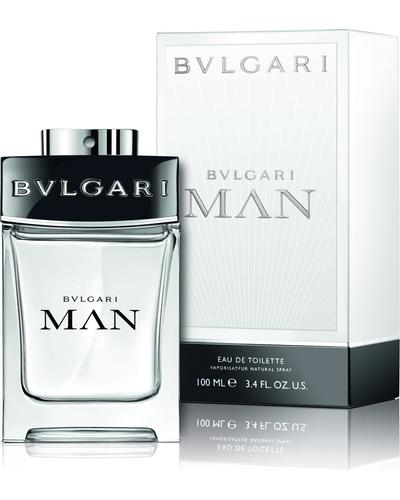 Bvlgari Man. Фото 2