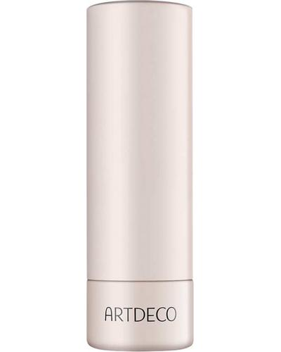 Artdeco Multi Stick. Фото 6