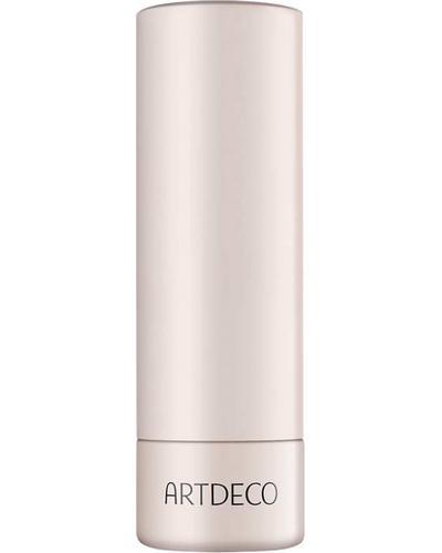Artdeco Мультифункциональный карандаш  для кожи, губ и глаз Multi Stick. Фото 6