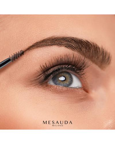 MESAUDA Фиксатор для бровей Brow Fix. Фото 1