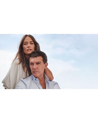 Antonio Banderas Blue Seduction for Women фото 2