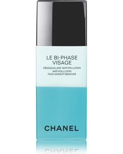 CHANEL Le Bi-phase Visage