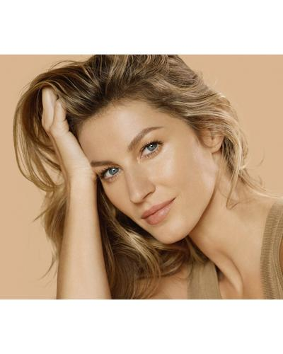 CHANEL Les Beiges Healthy Glow Multy-Colour SPF 15. Фото 4