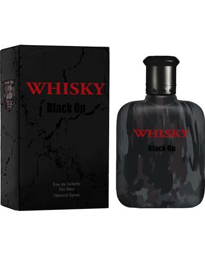 EVAFLOR Whisky Black Op. Фото 2