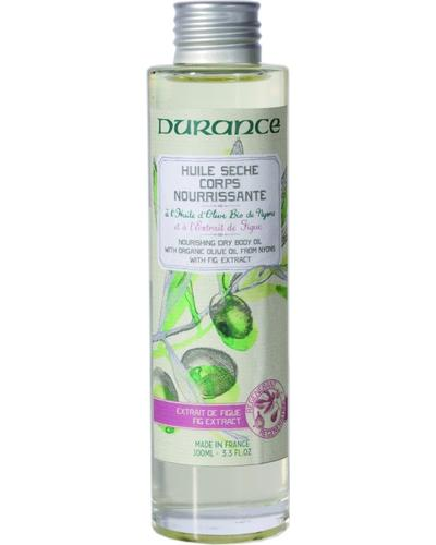 Durance Nourishing Dry Body Oil