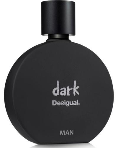 Desigual Dark