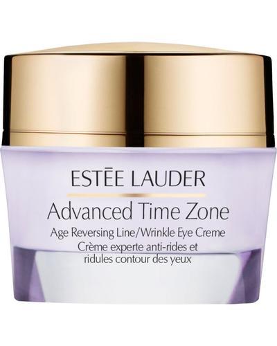 Estee Lauder Крем для борьбы с морщинами в области глаз Advanced Time Zone Eye Creme