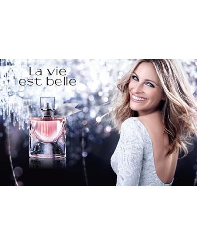 Lancome La Vie Est Belle L'Eau de Parfum Legere. Фото 3
