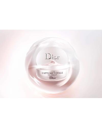 Dior Capture Totale C.E.L.L. Energy Eye Cream фото 5
