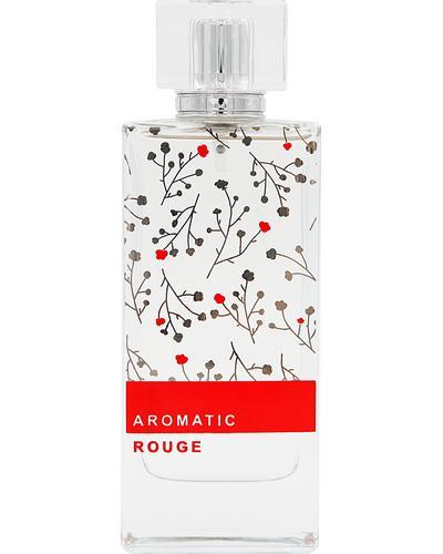 Al Hambra Aromatic Rouge главное фото