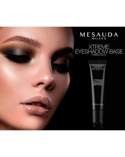 MESAUDA Xtreme Eyeshadow Base. Фото 2