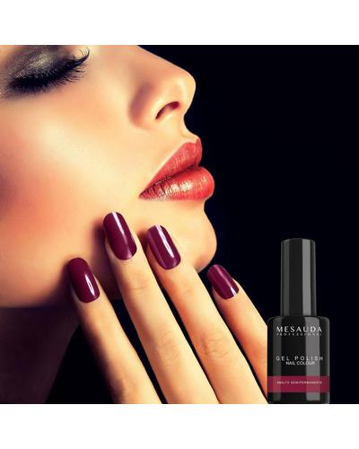 MESAUDA Gel Polish Nail Colour Mini. Фото 1