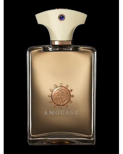 Amouage Dia Men. Фото 4