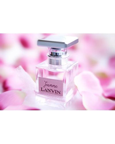 Lanvin Jeanne. Фото 3